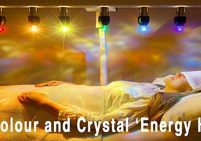 John of God crystal light bed.jpg