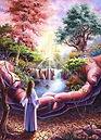 spiritualist church,spiritualism,afterlife,medium,spiritual healing, mediumship, clairvoyance