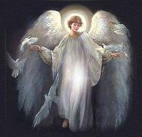 What makes Spiritualism unique, spiritualist church,spiritualism,afterlife,medium,spiritual healing