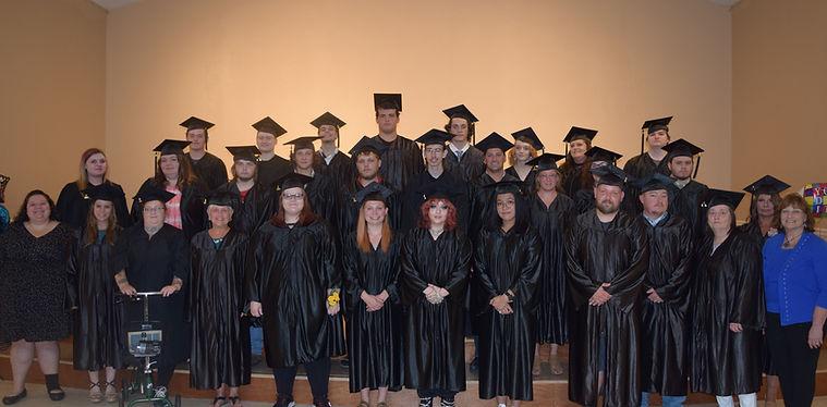 All Graduates Edited.jpg