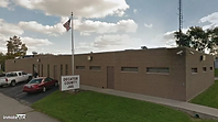 webp_Decatur_County_Jail_-_IN.webp