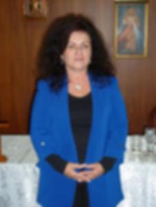 Rev. Mary Da Silva.JPG