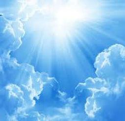 Spiritualism Perth, Spiritualist, spiritualist church,spiritualism,afterlife,medium,spiritual healing
