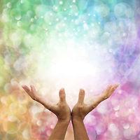 spiritualist church,spiritualism,afterlife,medium,spiritual healing,Religion Philosophy and Teachings of Christian Spiritualism - Seven Principles of Spiritualism