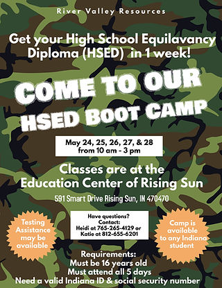 HSED Boot Camp Web Graphic.jpg