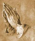 spiritualist church,spiritualism,afterlife,medium,spiritual healing