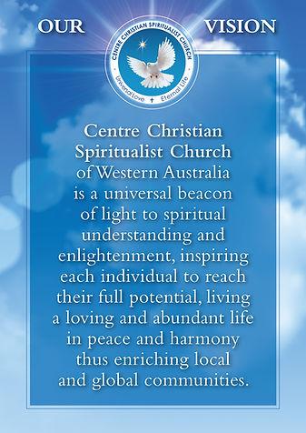 spiritualist church,spiritualism,afterlife,medium,spiritual healing,Centre Christian Spiritualist Church is dedicated to the Religion Philosophy and Teachings of Christian Spiritualism - Seven Principles of Spiritualism