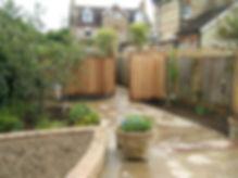 1 Rear Garden AFTER.JPG