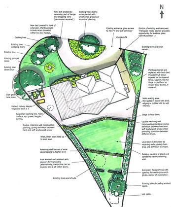 Annotated plan BEACON RISE21092018.jpg