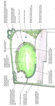 Annotated plan THE VINES21092018.jpg