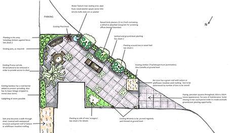Design Plan for website.jpg