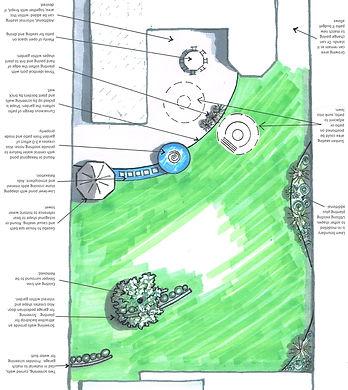 Annotated plan ASHURST21092018.jpg