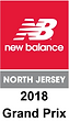 2018 updated  New Balance Grand Prix.PNG