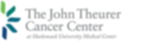 john theurer cancer center.png