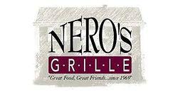 Nero's Grille.jpg