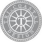 tricoastal design logo .jpg