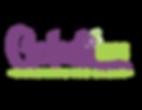 Gelati Final Logo-02.png