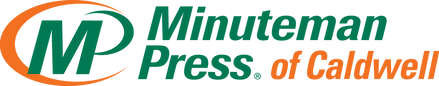MMPCaldwell_Logo_CMYK.png
