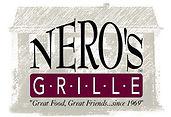 Nero's Logo2.jpg