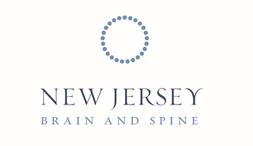 nj brain and spine.png
