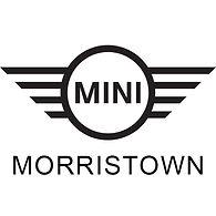 MiniOfMorristown.jpg