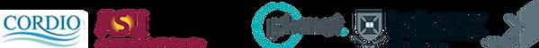 LogoAllenCoralAtlas.png