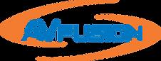 AVfusion_Logo_RGB.png