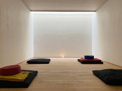 meditationroom.jpg