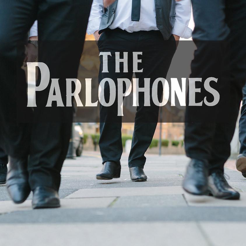 The Parlophones