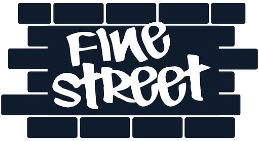 Fine street.png