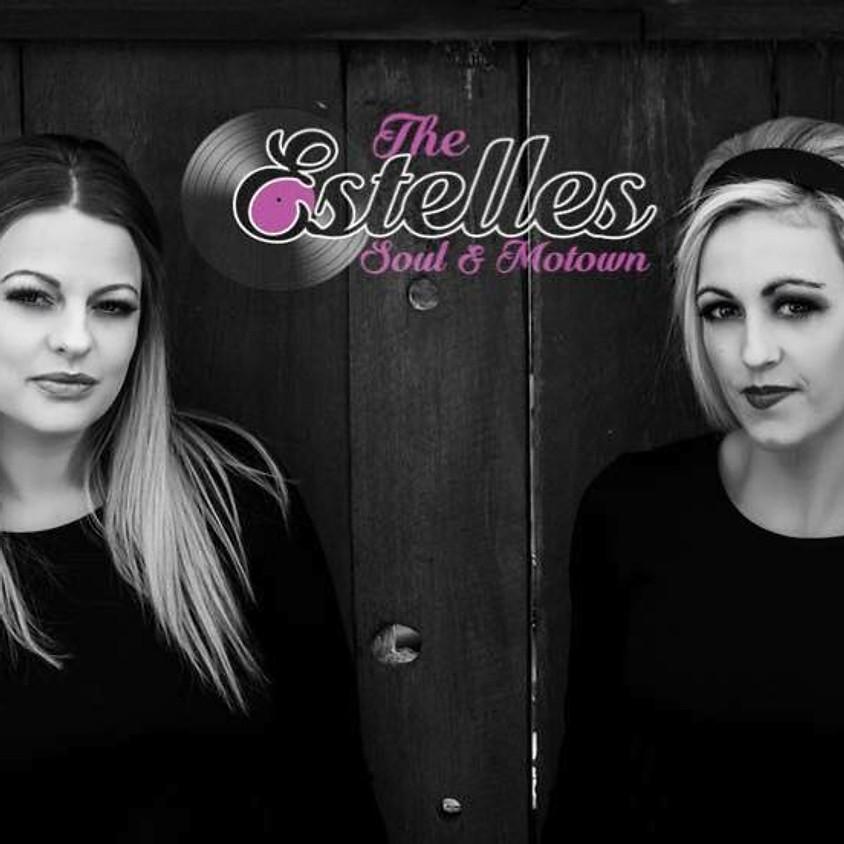 The Estelles