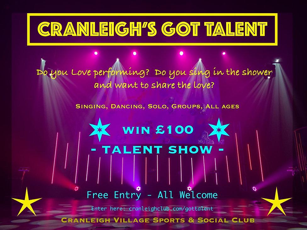 Taelnt show poster.jpg