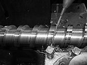 Механическая обработка. Токарная обработка с ЧПУ Краснодар