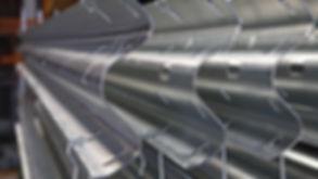"""ООО """"Станкотехнологии"""" г.Краснодар. Металлообработка. Ремонт станков. Металлоконструкции."""
