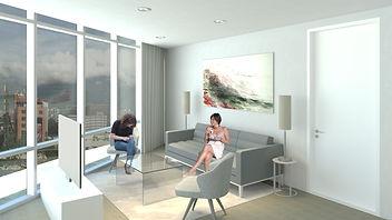 18-Suite T4 - Sala.jpg