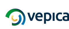 Logo Vepica RGB.png