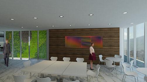 21-Rooftop-RestaurantVIP.jpg