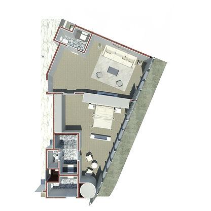 14-Suite_T3_Aérea.jpg