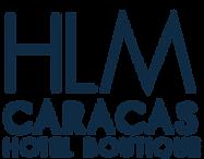 HLM-CCS.png