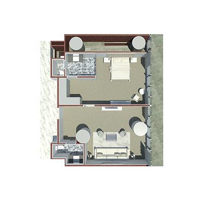 10-Suite_T2_Aérea.jpg