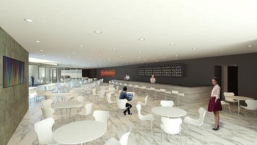 20-Rooftop-RestaurantGourmet.jpg