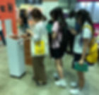 KakaoTalk_2018-08-07-17-23-10_Photo_3.jp