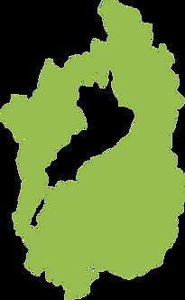 map-shiga_edited.png