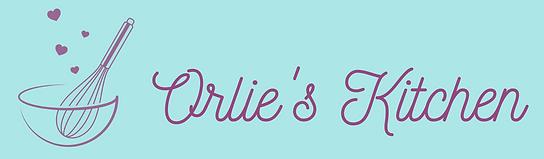 Orlie's Kitchen V-Color.png