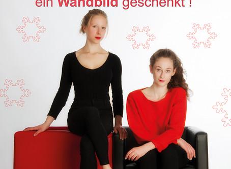 Weihnachtsspecial 2017