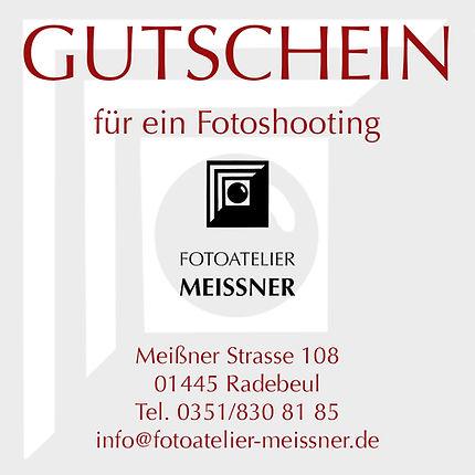 GS 10x10.jpg