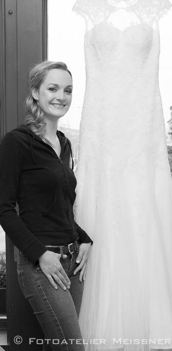 Brautvorbereitung 6