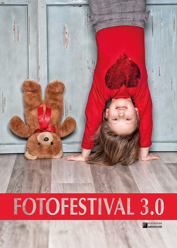 Fotofestival 3.0