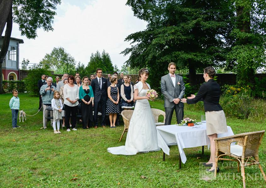 Hochzeit Villa Teresa