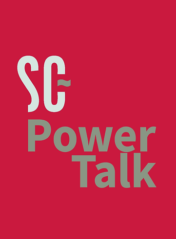 Power Talk 6.png